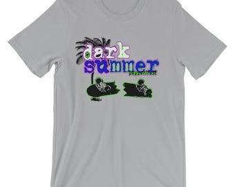 cool skateboard shirt - funny street skate broken skateboard tee Mens, W, or kids