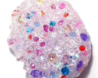 Bejeweled Fishbowl