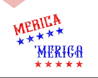 Merica, Fourth of July, 4th of July, July 4th, Independence Day, America, July 4 1776