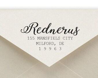 return address stamp, custom address stamp, self inking stamp, address stamp, personalized stamp, wedding stamp, home address stamp
