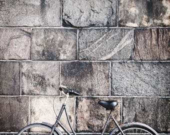 Pedal Copenhagen/ Bike/ Cycle/ Cycling/Denmark/ Travel Photography/ Eleventh Planet Art/Framed Print/Home Decor/Wall Art