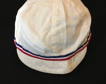 Vintage Toddler Hat