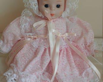Dream Doll