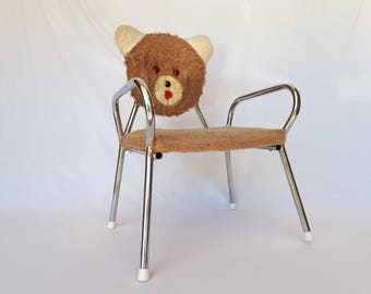 rattan chair etsy. Black Bedroom Furniture Sets. Home Design Ideas