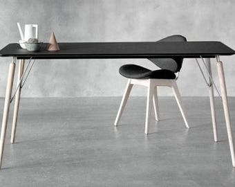 Table leg / set