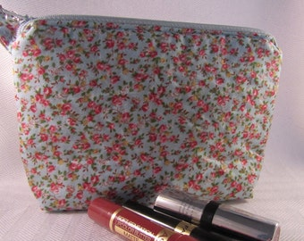 Cosmetic bag * Utensilo * MakeUpTasche