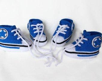 Baby shoes boy, baby shoes, baby shoes crochet, newborn shoes, newborn boy, crochet shoes, baby crochet shoes, crochet baby booties,