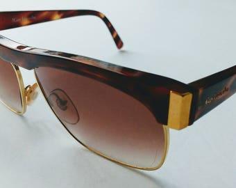 Vintage Guy Laroche GLS 755 sunglasses