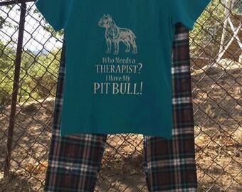 Women's Animal Themed Pajama's
