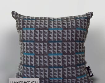 Kensal Cushion (52x52cm)