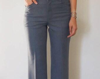 Vintage 70's Trousers