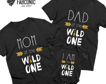 Family Birthday Shirts, Birthday Shirts, Family Birthday, Matching Birthday Shirts, Family T-shirts, Birthday shirts for family