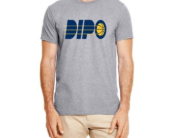 Victor Oladipo Dipo High quality T-Shirt