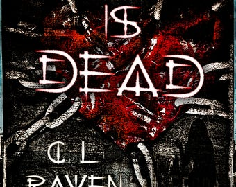 Romance is Dead trilogy short story collection