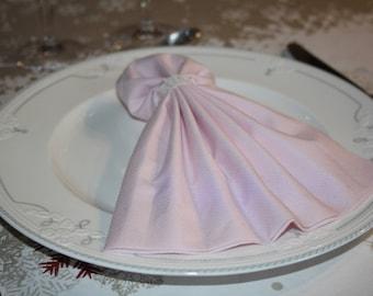 Towel dress