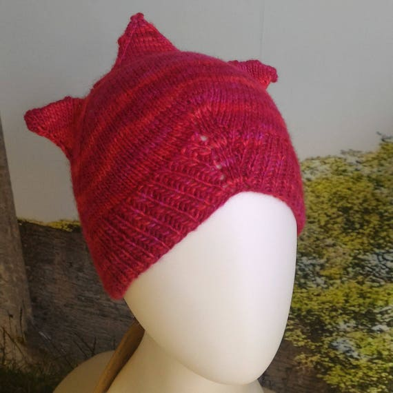 Star Hat