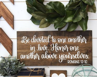 """11""""x24"""" 