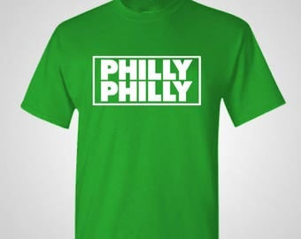 Philly Philly Shirt Funny Eagles Dilly Dilly Philly Philly Tshirt  Super Bowl Tshirt  Eagles Philadelphia Eagles Super Bowl Dilly Bud Shirt