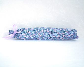 Lavender Pillow Pal | Sleep Aid | Air Freshener | Aromatherapy | Relaxation Aid