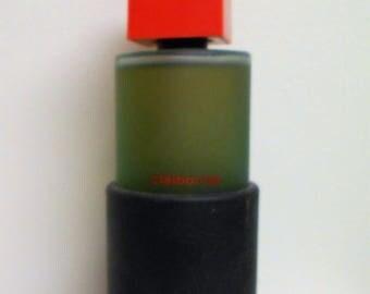 Claiborne for Men cologne spray, 3.4 oz. / 100 ml, by Liz Claiborne.