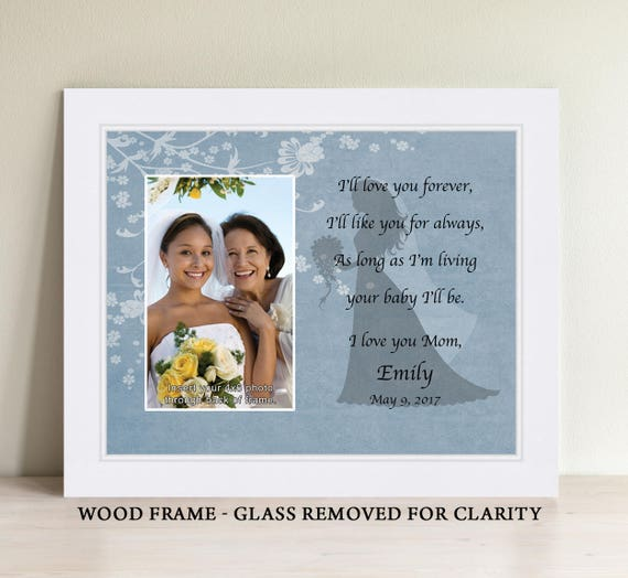 like this item - Mother Frame
