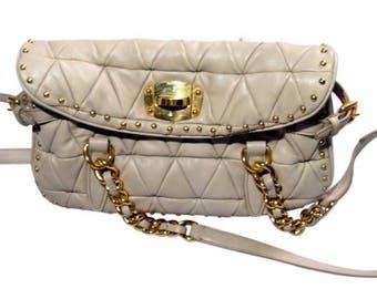 Handbag Miu Miu