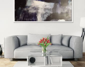 canvas art painting abstract acrylic painting abstract art canvas art acrylic paintings abstract paintings painting modern art