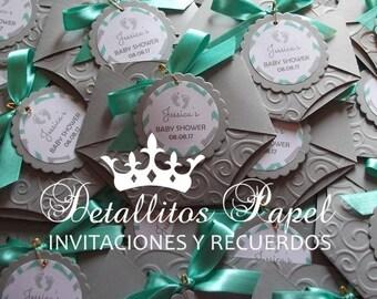 Baby shower Invitation, Diaper invitation, Baby Shower invitations, Baby shower Boy invitations Baby Shower invitation
