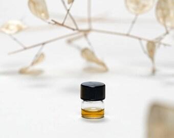 BOREAL Natural Perfume 1 ml sample