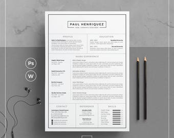 resume templatecv template cover letter word resume two page resume
