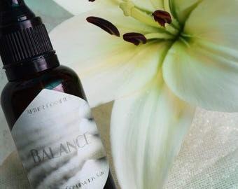 Oily Skin Serum | Combination Skin Serum | Oily Skin Moisturizer | Oily Skin Face Moisturizer | Acne Prone Skin | Tea Tree Serum