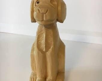 BOBBY DOG DOG