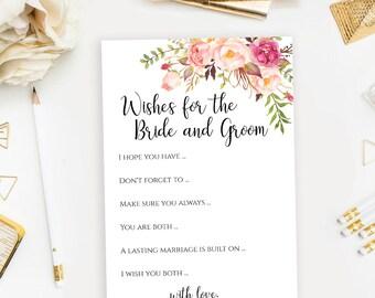 Ad libs wedding