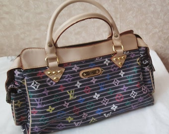 Handbags/ Ladies Handbags/ Messenger Bag/Vintage handbag/ summer handbag/ vintage ladies purse
