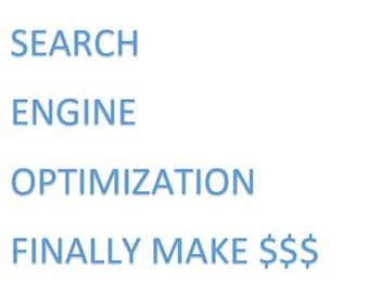 Etsy Search Engine Optimization - Drive traffic, conversions & buyers to your new Etsy Store using SEO, Search - better than Marmalead