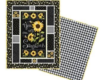 You Are My Sunshine Quilt, childrens bedding, handmade quilts, baby quilts, quilt patterns, bedding, blanket, quilt,modern,vintage,patchwork