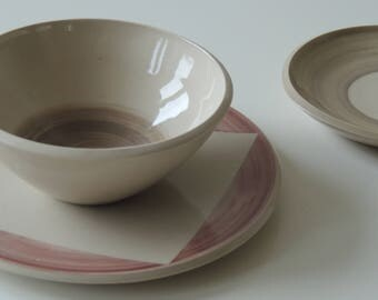 Dinnerware set 17-213