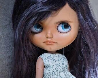 Blythe custom #11