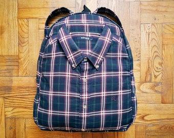 backpack for woman diaper bag backpack bohemian backpack ladies backpack purse backpack stylish backpack 90s backpack hippie backpack purple