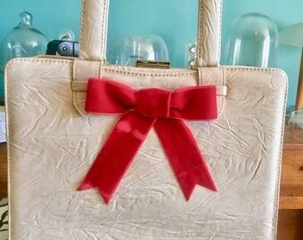 Vintage 1950's / 1960s Handbag,
