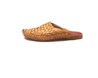 Men sandals,Leather sandals,Handmade sandals for men,gift for husband