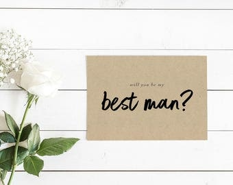 Will you be my groomsman card, will you be my groomsman, will you be my best man card, will you be my best man, groomsmen cards, best man