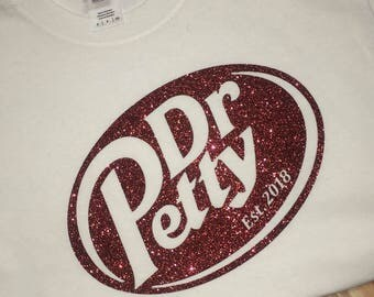 Petty shirts