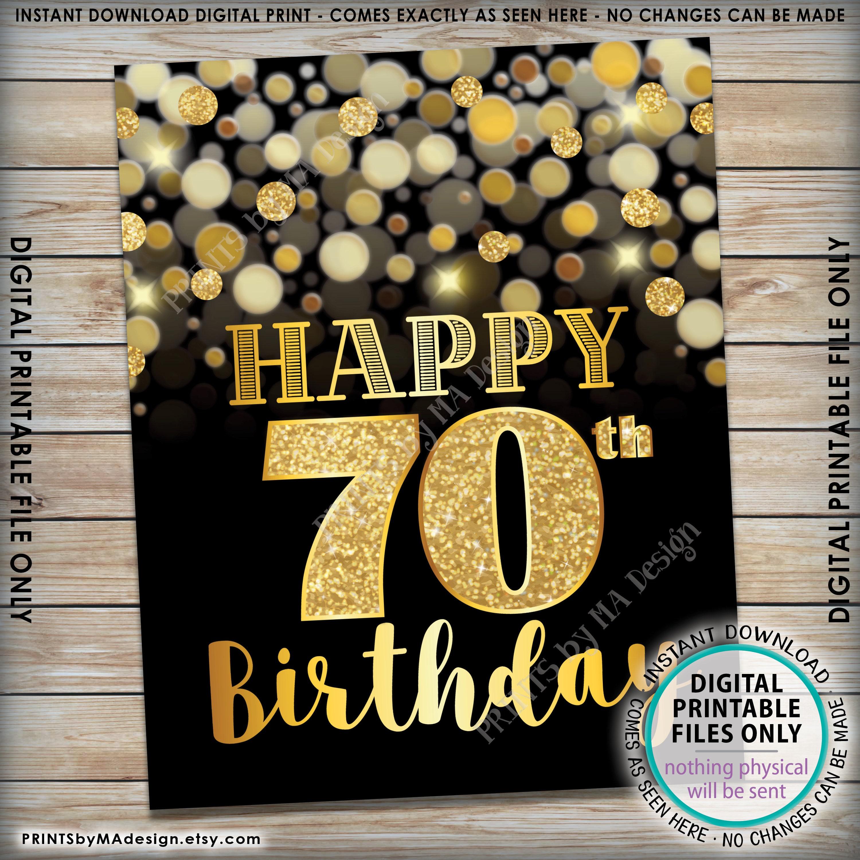 Free printable 70th birthday cards etamemibawa free printable 70th birthday cards beautiful 70th birthday cards graphics laughterisaleap com free printable 70th birthday cards bookmarktalkfo Image collections