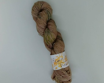 Firenze - Harry Potter Inspired Sock Yarn