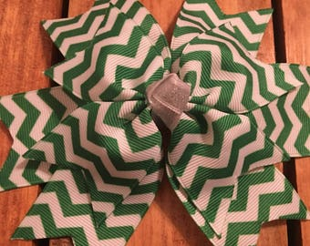 My favorite bow