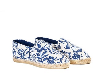 Espadrille For Women MADE IN SPAIN