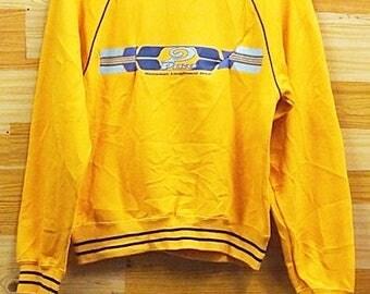SALE Piko M Size Sweatshirt Free Shipping Next Item