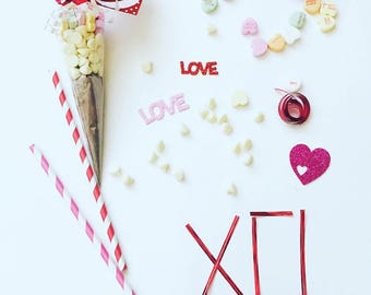 Valentine party favors for kids, valentine classmates, Hot chocolate cone favors, hot cocoa bar, Valentine kid gifts, hot cocoa cone, 20 ct