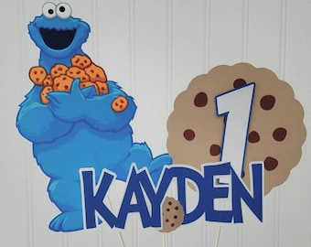 Shop for customizable Cookie Monster clothing on Zazzle. Check out our t-shirts, polo shirts, hoodies, & more great items. Start browsing today!